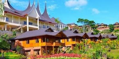 5 Rekomendasi Hotel Malang Yang Cocok Untuk Staycation