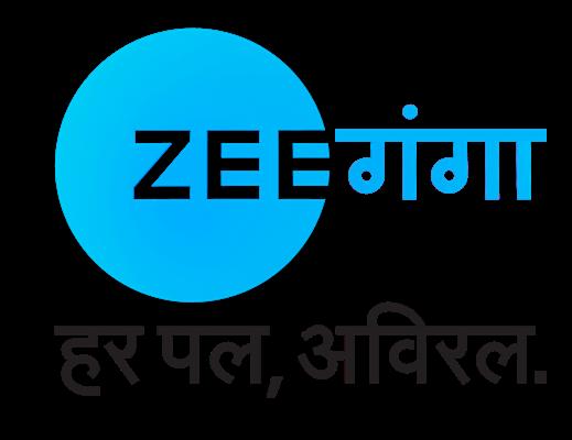 Zee Ganga TV Upcoming TV Serials and Reality Shows List, Zee Ganga all upcoming Program Shows Timings, Schedule in 2021, 2022 wikipedia, Zee Ganga 2021, 2022 All New coming soon Bhojpuri TV Shows MTwiki, Imdb, Facebook, Twitter, Timings etc.