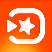VivaVideo Pro Video Editor App Download For free [Modded]