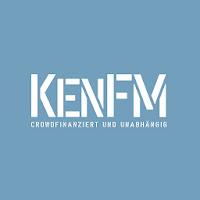 KenFM Nachrichten & Politik Apk for Android
