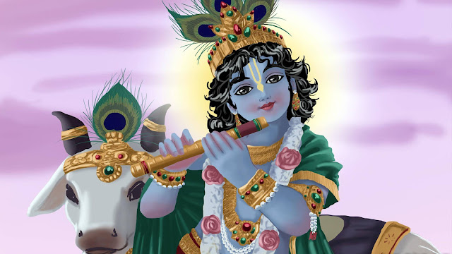 Happy Janmashtami 2019, When is Janmashtami?