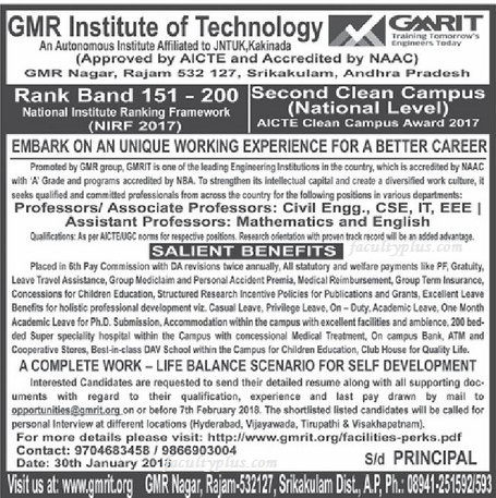 gmr recruitment process Gmr group recruitment 2018-2019 for freshers apply online for gmr group recruitment drive 2018-2019 for freshers gmr group job openings in india for the vacancies of entry level engineers.