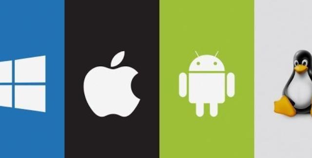 7 Pesaing OS Android yang Akhirnya Gugur di Pasar Smartphone