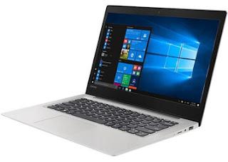 Rekomendasi notebook terbaru Lenovo Ideapad 130S-11IGM