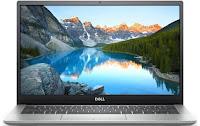 Dell Inspiron 13 5390 (cn53905)