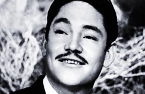 Javier Solis - Tu Voz