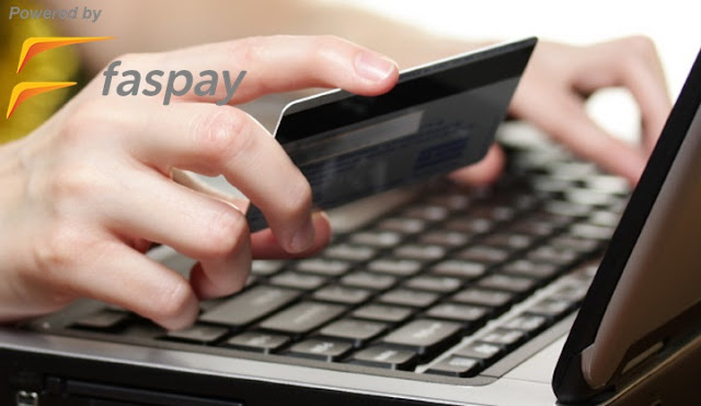 Metode Pembayaran Online Terpercaya