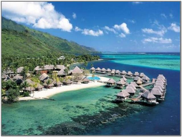 Gili Iyang;10 Top Destinasi Wisata Sumenep;