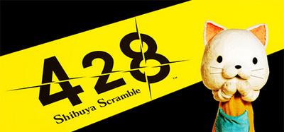 428-shibuya-scramble-pc-cover-www.ovagames.com