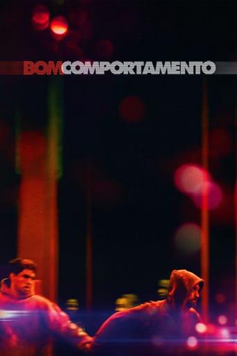 Bom Comportamento (2017) Download