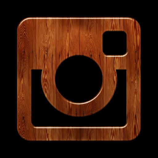 Mozaik Skin & Body Instagram Profile