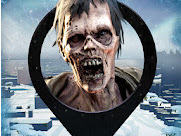 The Walking Dead Our World MOD Apk v3.1.2.7 free for android