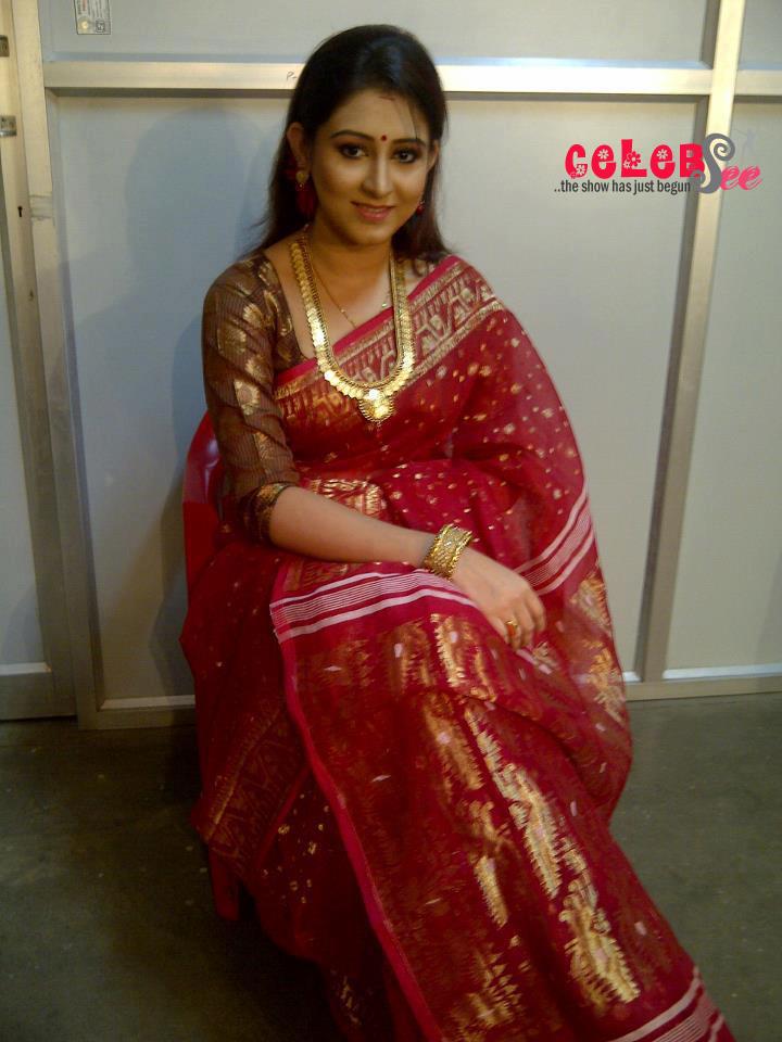 Celebsview Kolkata Bangla Hot Actress Oindrila Sen