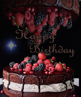 beautiful happy birthday images, beautiful images of happy birthday,beautiful happy birthday images download, beautiful happy birthday images hd
