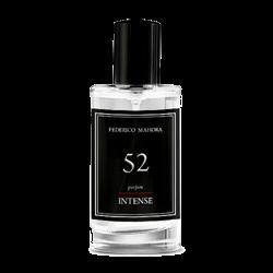 INTENSE 52 Parfum für Männer