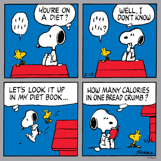 snoopydiet.png (615×616)