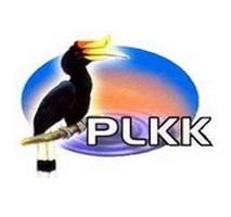 Logo PT Pengelola Limbah Kutai Kartanegara
