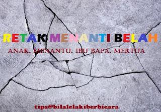 http://bilalelakiberbicara.blogspot.com/2016/09/tips-mengambil-hati-ibu-bapa-dan-mertua.html
