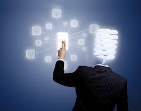 Que es un emprendedor digital?