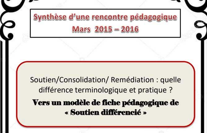 Soutien,-remédiation-et-consolidation-la-différence-terminologique-