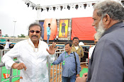 Mohan babu 40 years TFI pressmeet-thumbnail-14