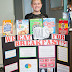 Ideas for an 8th Grade Science fair Project