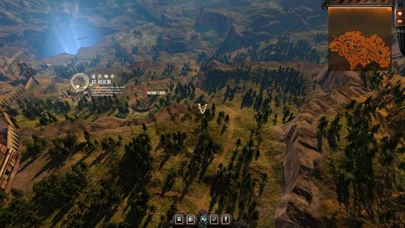 krater-pc-screenshot-www.deca-games.com-3