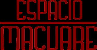 logo Espacio Macuare
