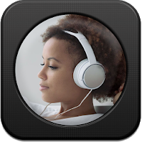 Igbo Audio Bible (NT Audio Drama) Apk free Download for Android