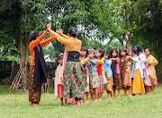 Menilik Kebudayaan Sunda di Kampung Sindangbarang Bogor
