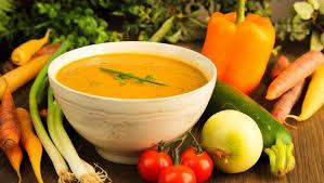 أهم الأطعمة في الشتاء ينصح بها الأطباء