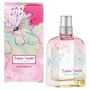 blog inspirando garotas- perfumes