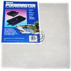 Pondmaster 1000 coarse media filter pad
