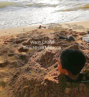 Warih-Chalet-SPA-Pasir-Tinggal-Kepala