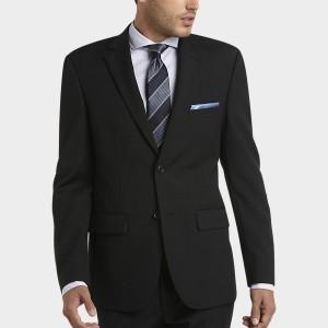 tips mengunakan blazer pria murah