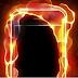 Solusi: Xiaomi Redmi Note 4 dan Xiaomi lainnya cepat panas