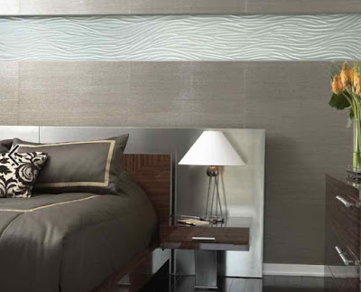Metal+Headboard+Ideas+for+Master+Bedroom