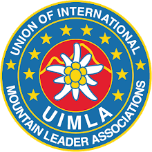 Mountain leader associations