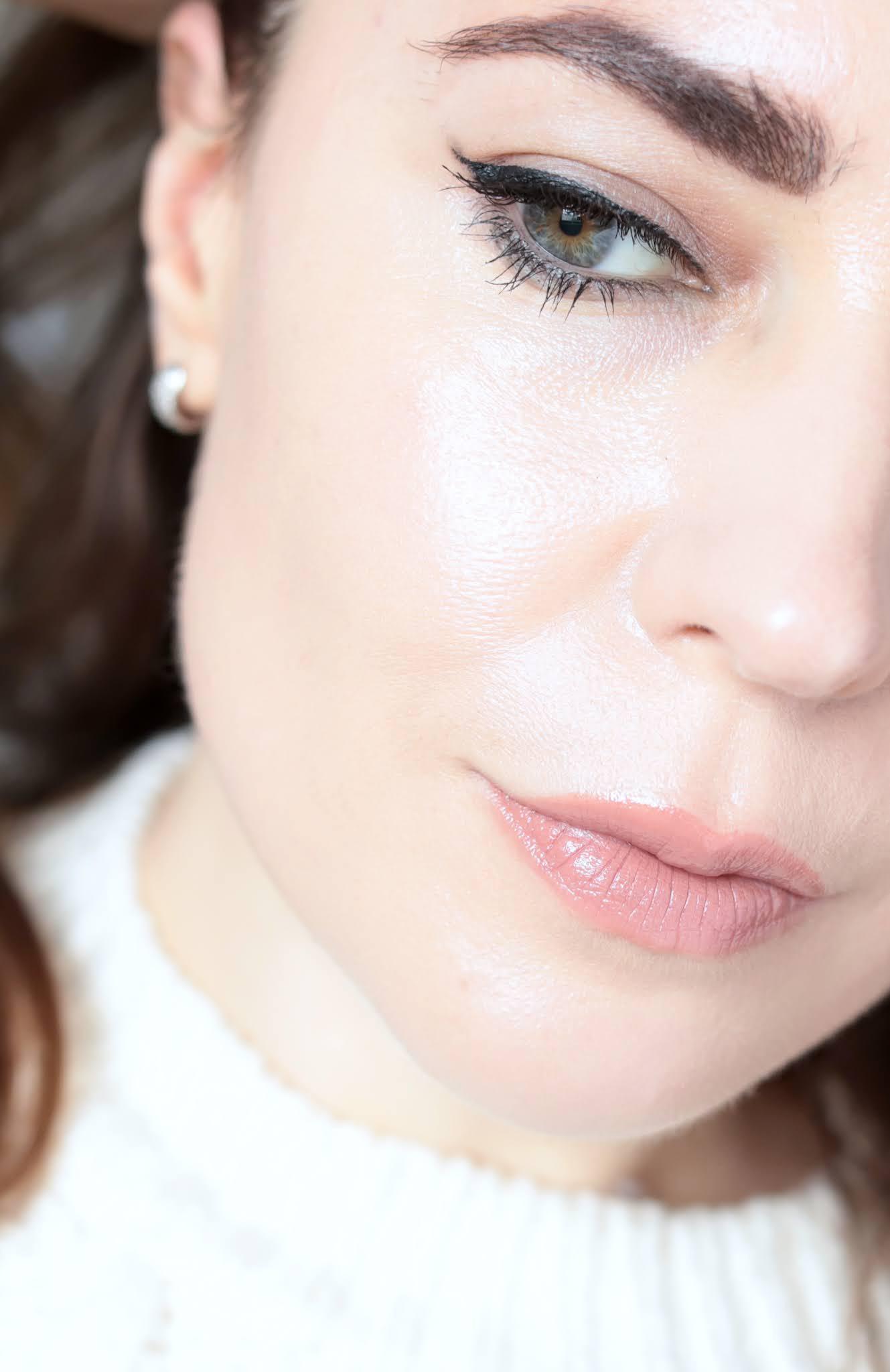 Bite Beauty Eyeliner Upswing