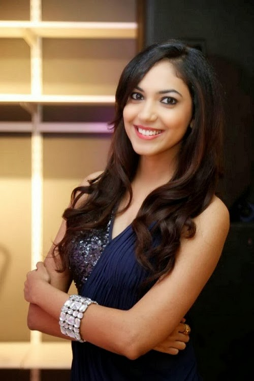 Ritu Verma Telugu, Tamil Film Actress Movie04