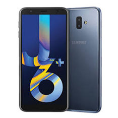 Samusung J6 Mobile Details