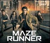 Baixar Maze Runner – A Cura Mortal