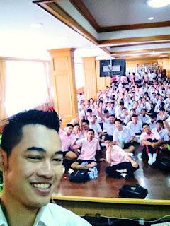 โรงเรียนเทพลีลา,ติวโอเน็ตสังคม,ติวโอเน็ตกับครูเดช, ครูเดช สุรเดช ภาพันธ์, หาครูติวโอเน็ต ,O-NET สังคม,ติวO-NETสังคมฟรี