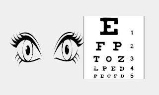 6 Cara Menjaga Kesehatan Mata Dalam Keseharian Kita