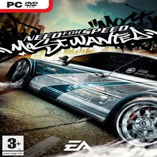 Full download most wanted 2005 free need for speed
