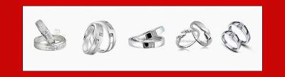 Gambar Cincin Tunangan Elegan,cincin tunangan pernikahan raffi ahmad dan riko ceper,gambar cincin tunangan unik terbaru,cincin tunangan termahal,model cincin tunangan modern klasik,
