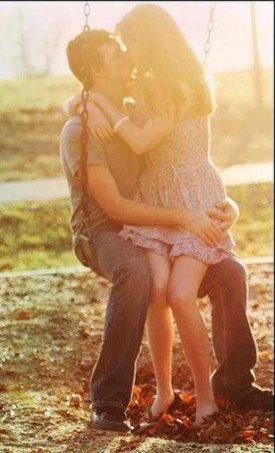 romantic love pics dp for whatsapp