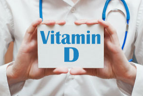 6 Vitamin D Health Benefit For Your Knowledge