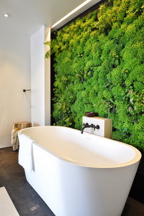 http://bozemanhouse.net/interior-wall-design-latest-ideas-living-wall-trends/luxury-white-bathroom-interior-design-with-diy-living-wall-planter-garden-art-design