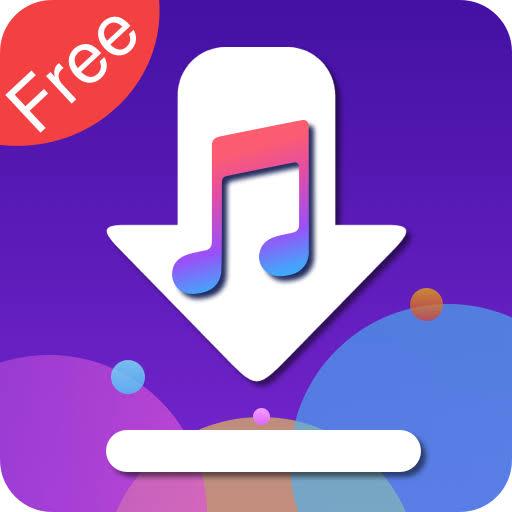 aplikasi-download-lagu